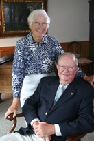 donor-stories-bill-and-eda-hofmann-01.jpg