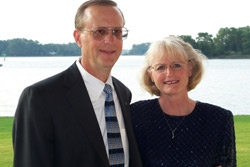 donor-stories-bill-and-kathy-storm-01.jpg