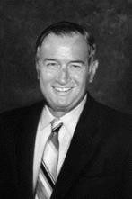 Gene S. Duke.png