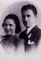 Herman & Saral Segal pic.jpg