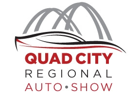 2017.11.06 Quad City Regional Auto Show Logo.jpg
