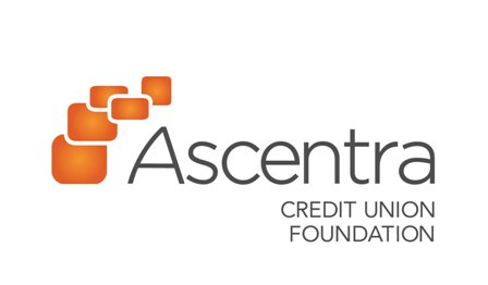 Ascentra-Foundation.jpg