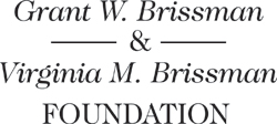 Brissman-Foundation.jpg