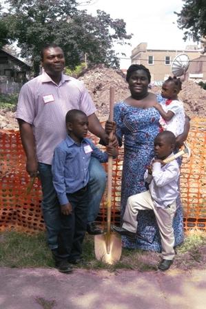 family with shovel2.jpg