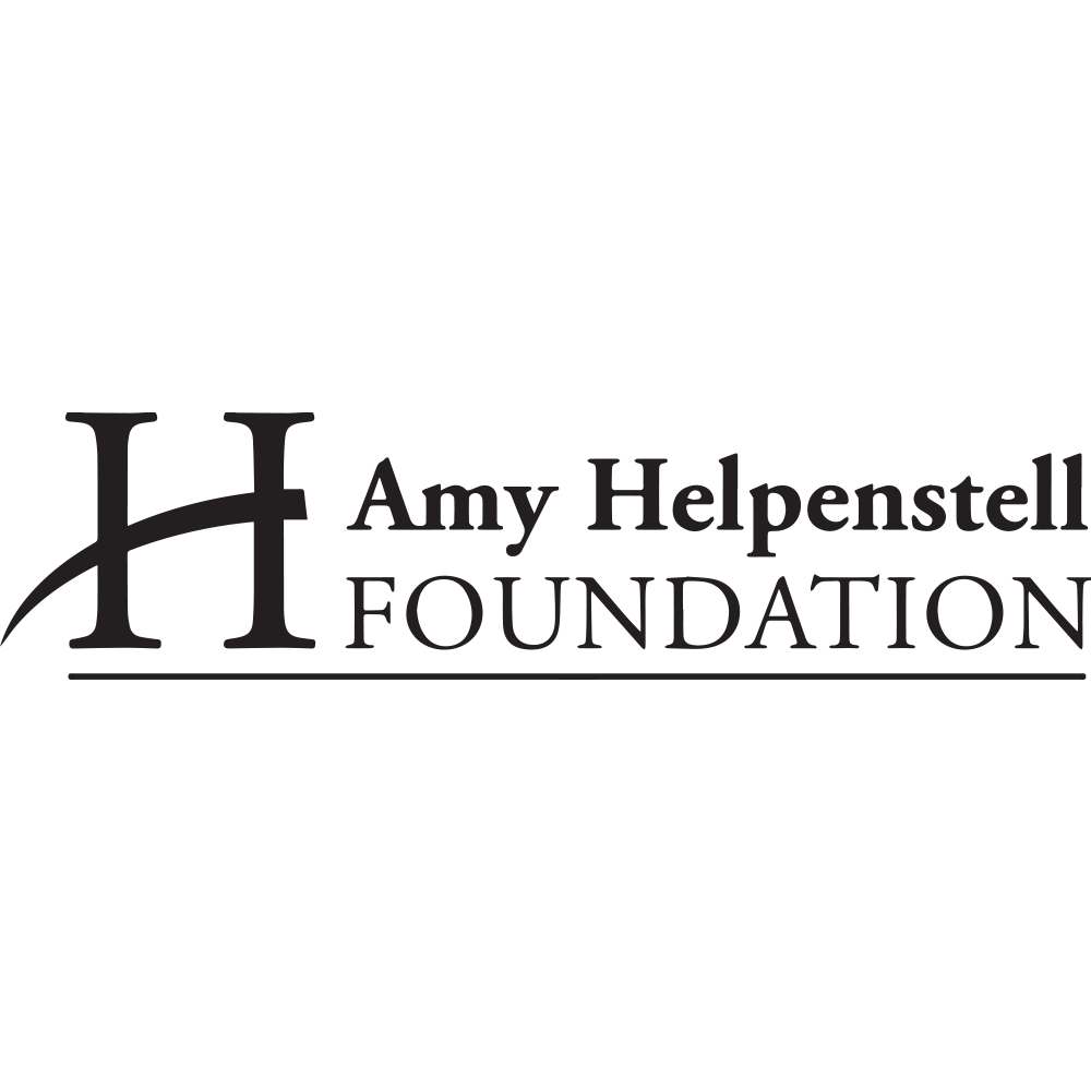 logo-Amy-Helpenstell.png