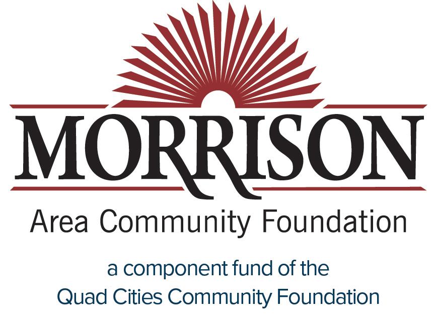 Morrison-Logo.png
