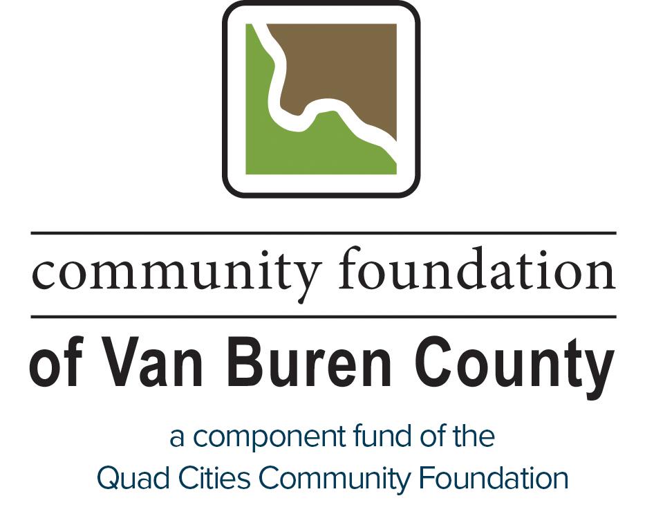 CFVB-Logo.png