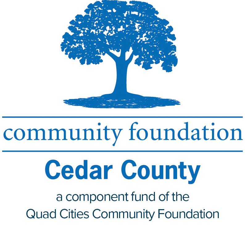 CedarCO-Logo.png