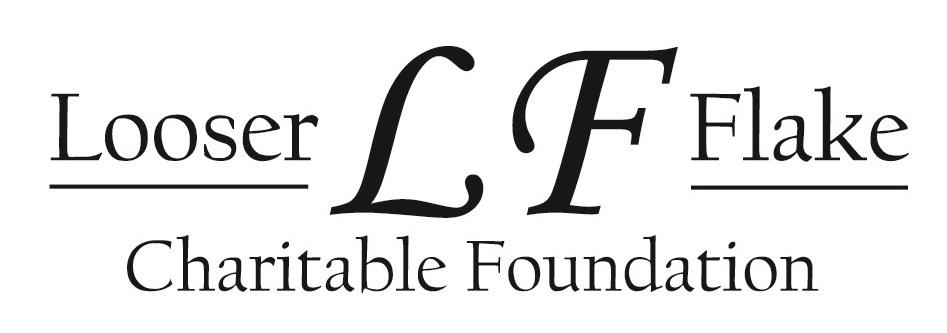 2013-10-15 Looser Flake logo.png