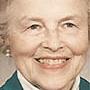 Dorothy May Looser Flake.jpg