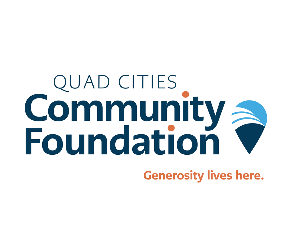 QCCF-Logo-Final-01.png