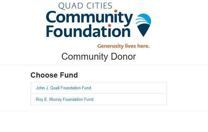QCCF-Fund options-donor portal.JPG