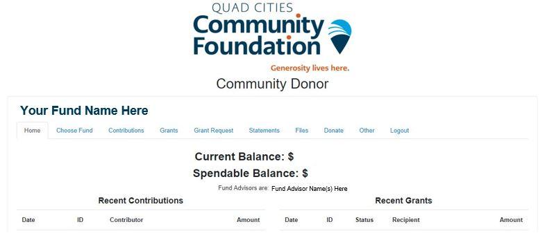 QCCF-within fund screenshot.JPG