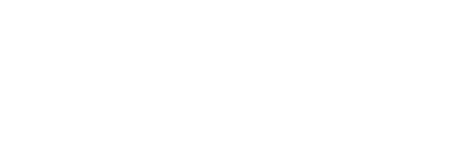 Turbine Engine Center