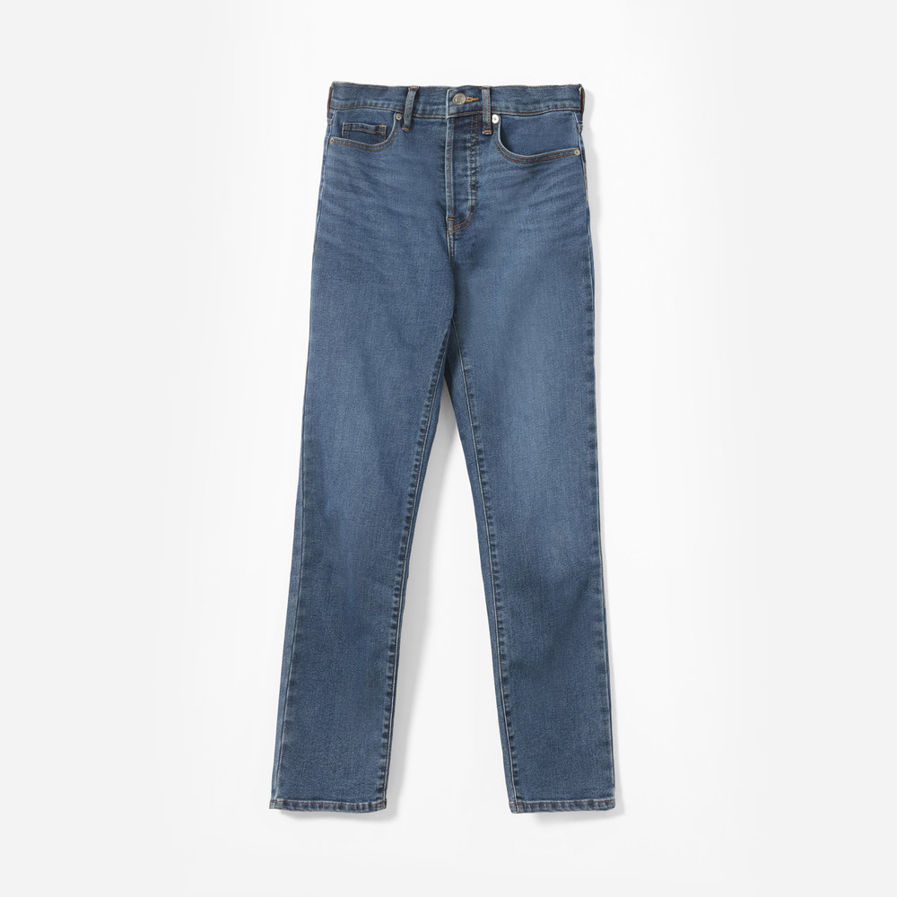 Everlane Cigarette Jean
