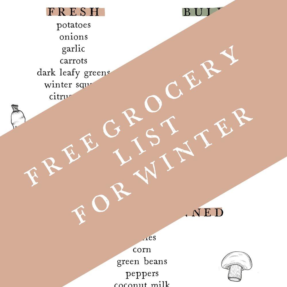 Winter+Shopping+List+Kaetlyn+Anne+EMAIL+Sign+up.jpg