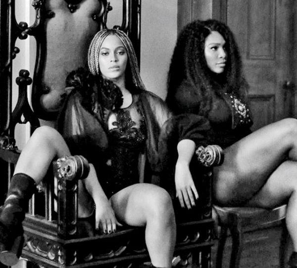 Beyonce-Serena-Williams-600x541.jpg