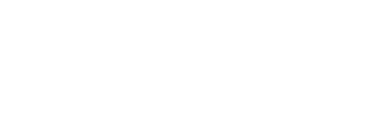 Odyssey Aerocell