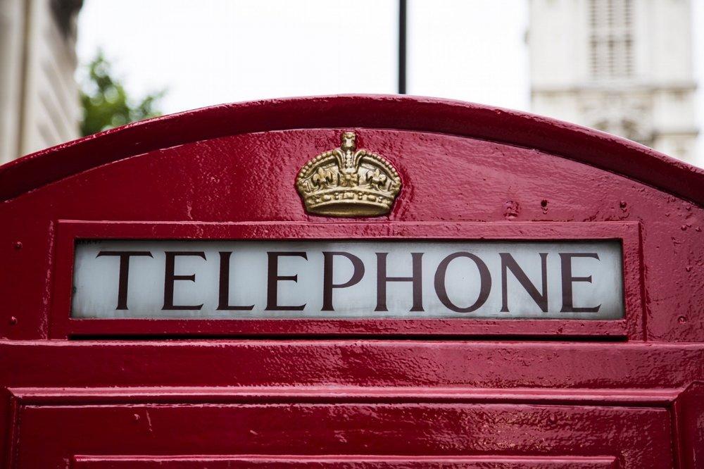 british-insignia-logo-64011.jpg