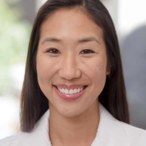 Jeanyoung Kim, MD