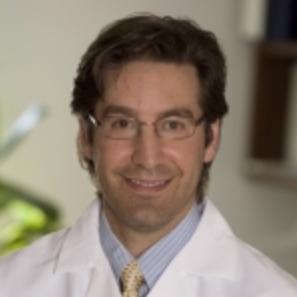 Eric S. Siegel, MD