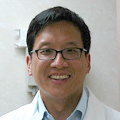 Eugene Whang, MD