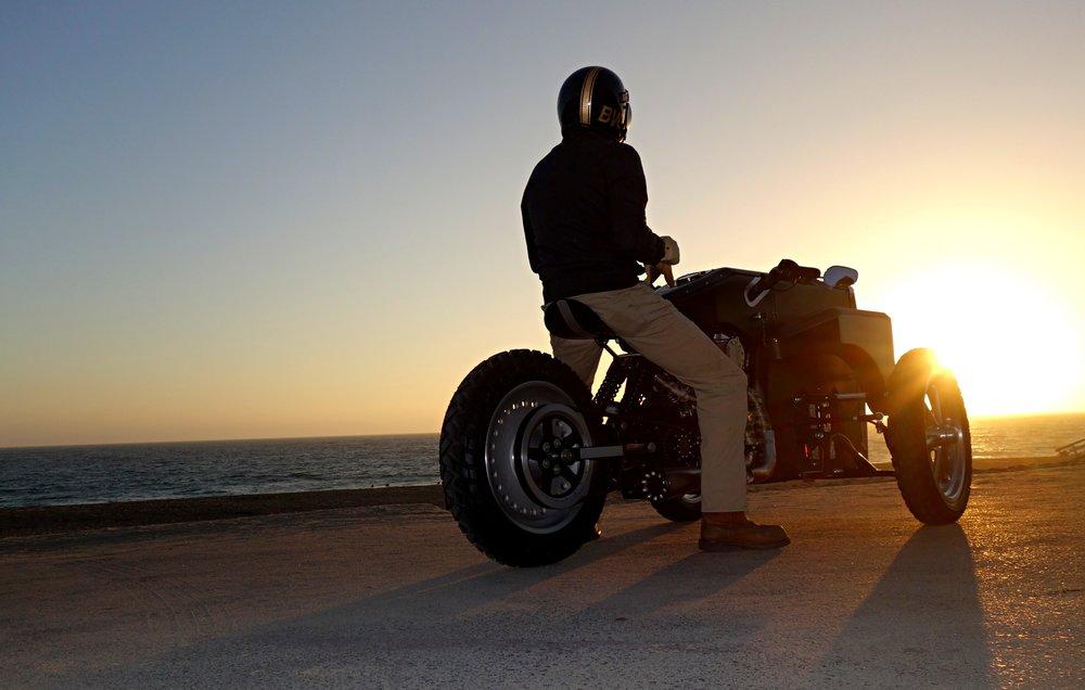 Garmr - Buddy - Looking at Sunset - 2500px - V1.jpg