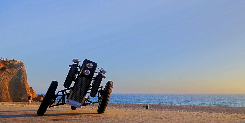 Front - Sunset Beach - 2500px - V1.jpg