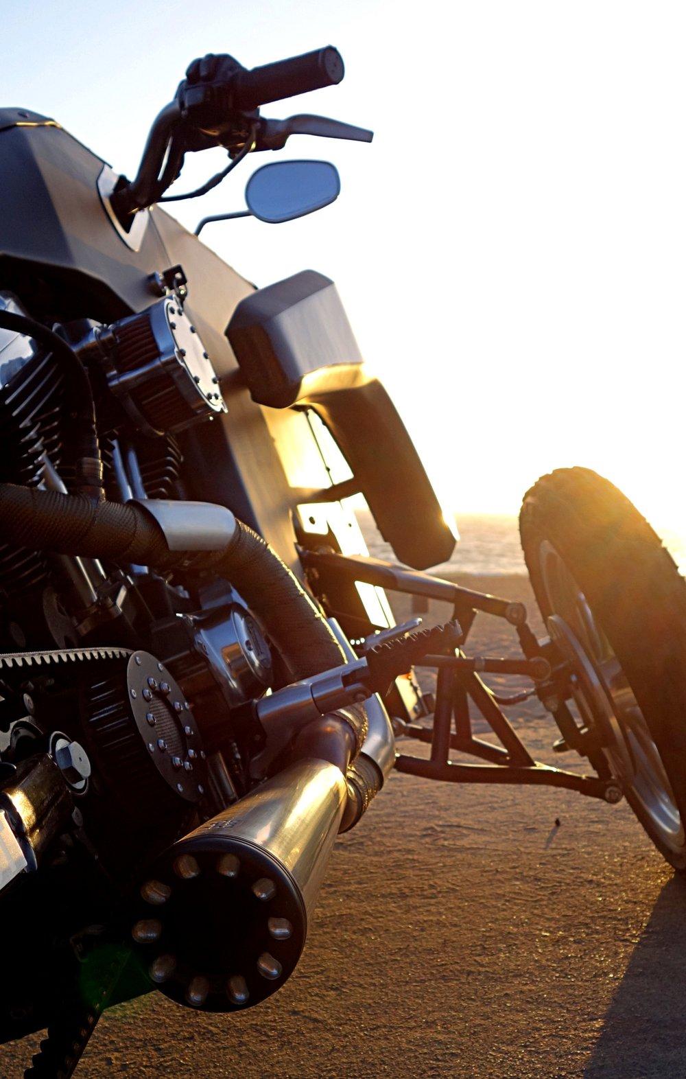 Garmr - S-Side - Hand built - 2500px - V1.jpg
