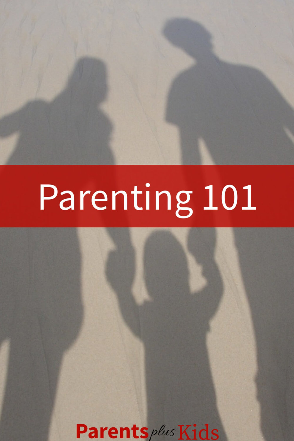 Articles on parenting. Tips, tricks, hacks on how to raise kids and how to raise a baby. | parenting toddlers | and so much more. #parenting #parentingtips #inspirations
