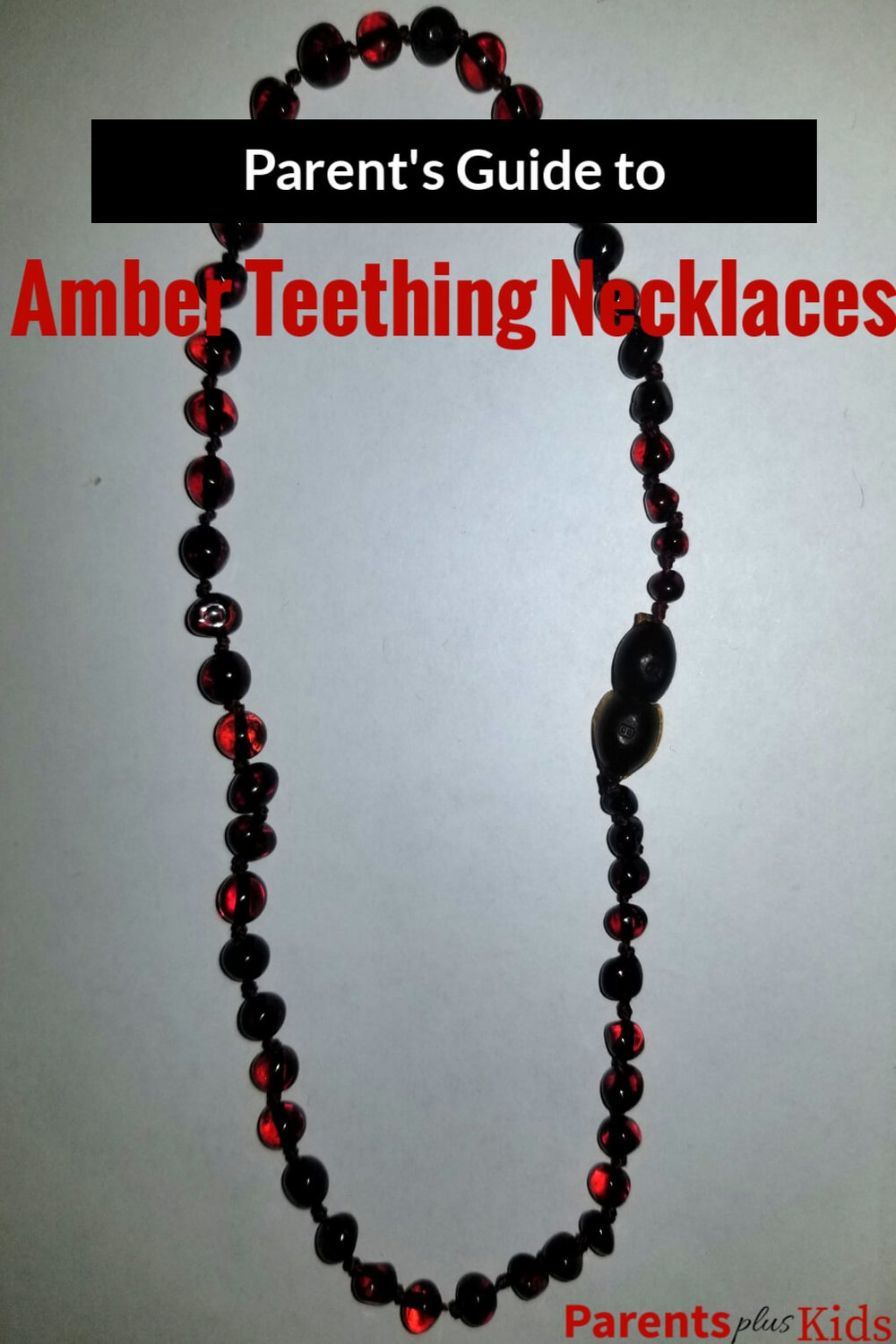 This is the parents guide to baltic amber teething necklace.  We go into the risks and benefits of using this another bracelets and baby items. We also talk about how to know if you have a genuine baltic amber or a fake. New baby tips for first time parents. All this and more…#teethingbaby #babyteething #parentingtips  Is it safe? Does this baby teething remedies work?