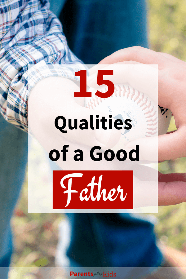 From the article The Essential Qualities and Attributes of a Good Father. These are advice and tips all new dads should know. Even experienced dads can get something out of it.  #goodfather #lovingdad #howtobeagooddad #parentingtips #parentingtipsfordad #BeingAGoodFatherToADaughter #ParentingAdviceOnBeingAGoodFather #newdad #fatherhood