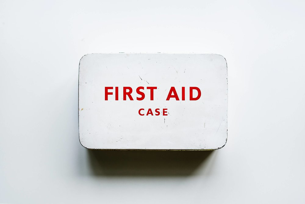 when hiring a childcare worker parents need to make sure their babysitter is first aid and cpr certified.