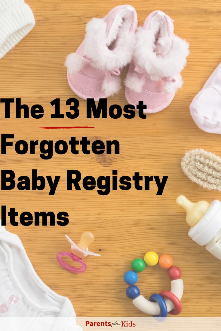 This article has the most forgotten baby registry items. There are 11 must have baby registry items you forget to add in the busyness of getting ready to be a first time mom or first time dad. When registering for your baby gift don't forget to include items such as a swaddle and…#babyregistry #baby #pregnancy #pregnancytips