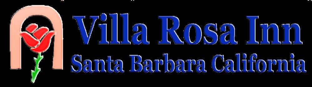 VillaRosa_logo_web2.png