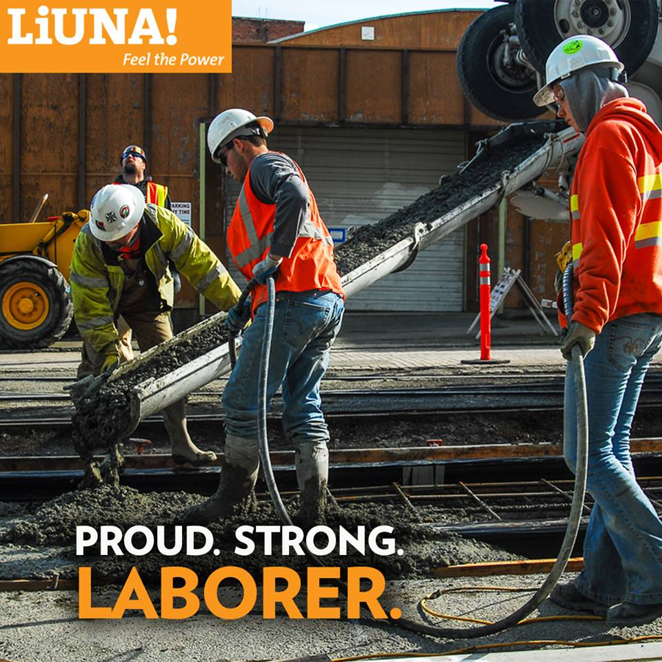 proud-laborer.jpg