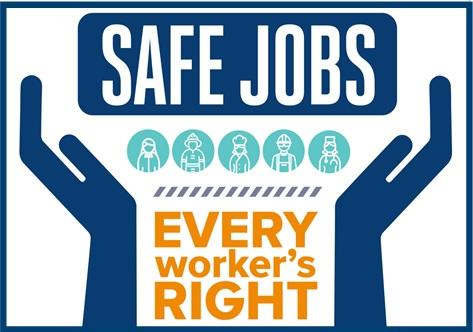 Save Jobs.jpg