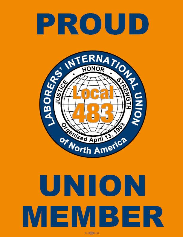 Union Member (1).jpg