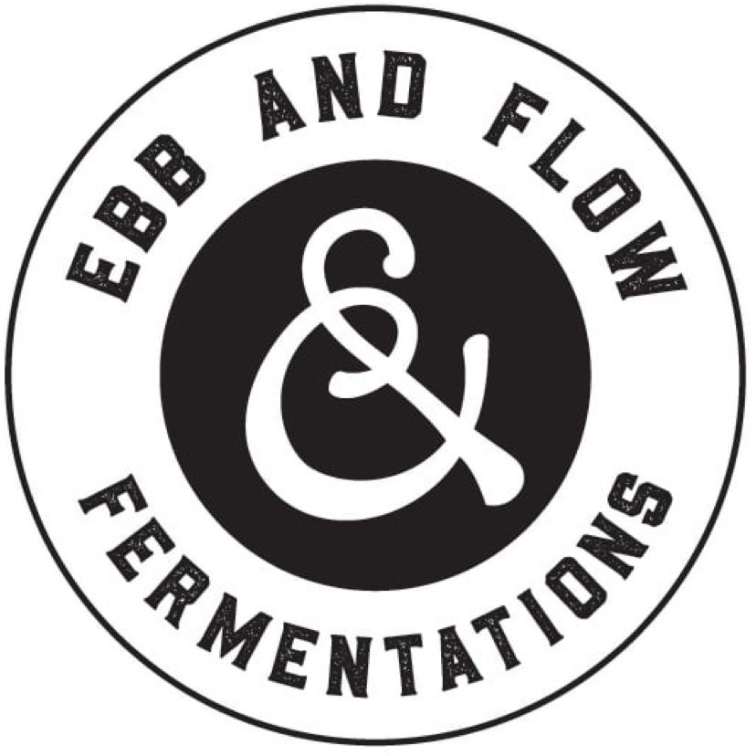 Ebb & Flow Fermentations