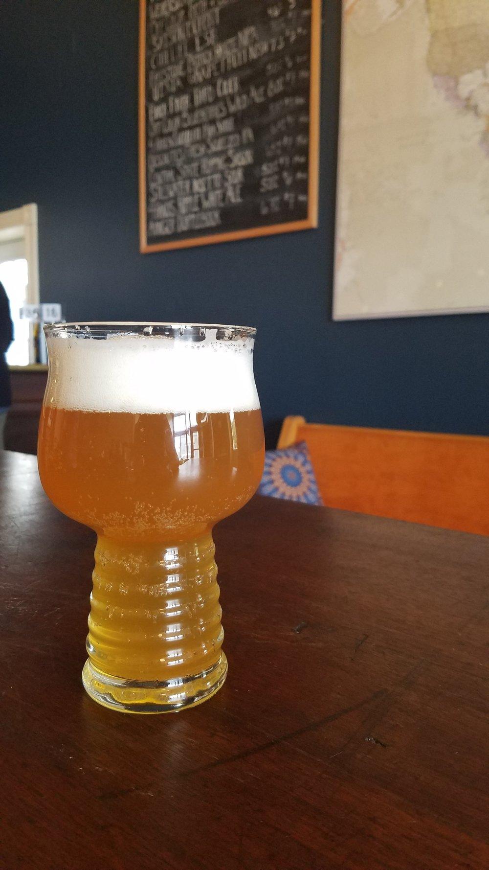 Beer at Ebb.JPG