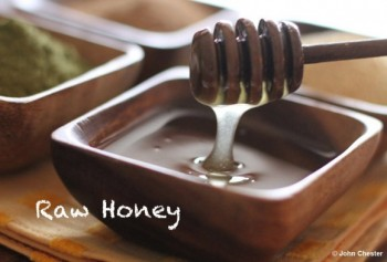 Raw+Honey-580x393-e1374947273159.jpg