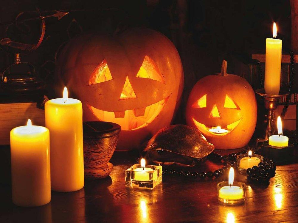 Explaining-Halloween.jpg