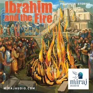 Ibrahim RGB