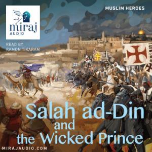 SalahDinWickedPrince-WITH-URL