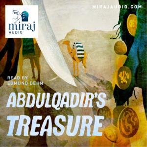 abdulqadir