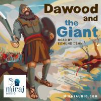 dawood_0