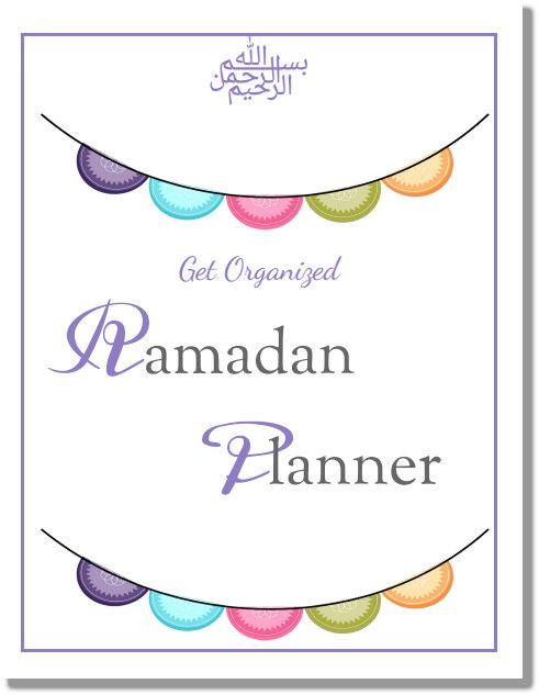 GO-Ramadan-Planner-Cover1.jpg