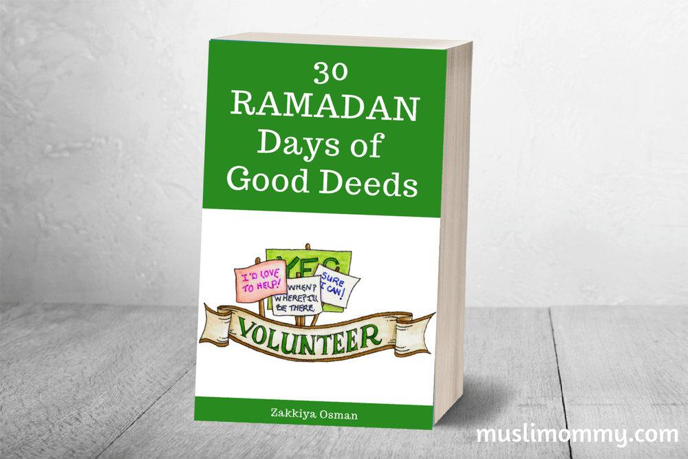 30-Ramadan-Days.jpg