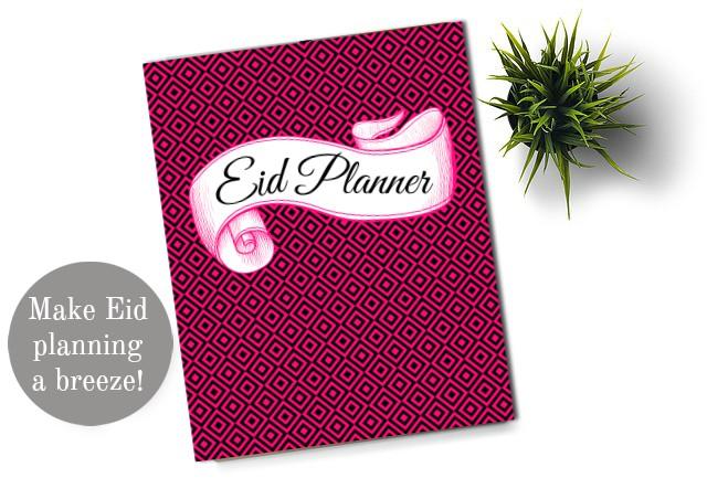 Eid-Planner.jpg
