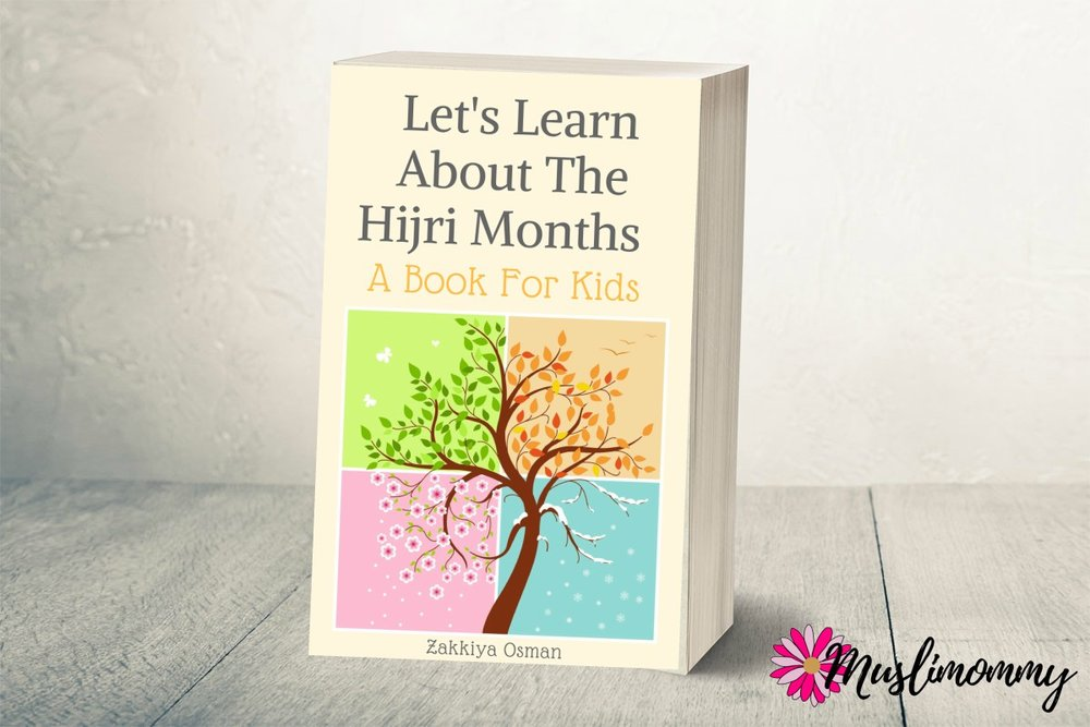 The-Hijri-Months-For-Kids.jpg